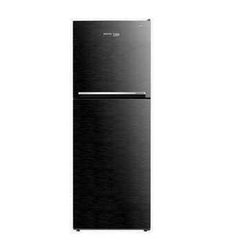 Voltas Beko RFF273B 250 Liter Inverter 3 Star Frost Free Double Door Refrigerator