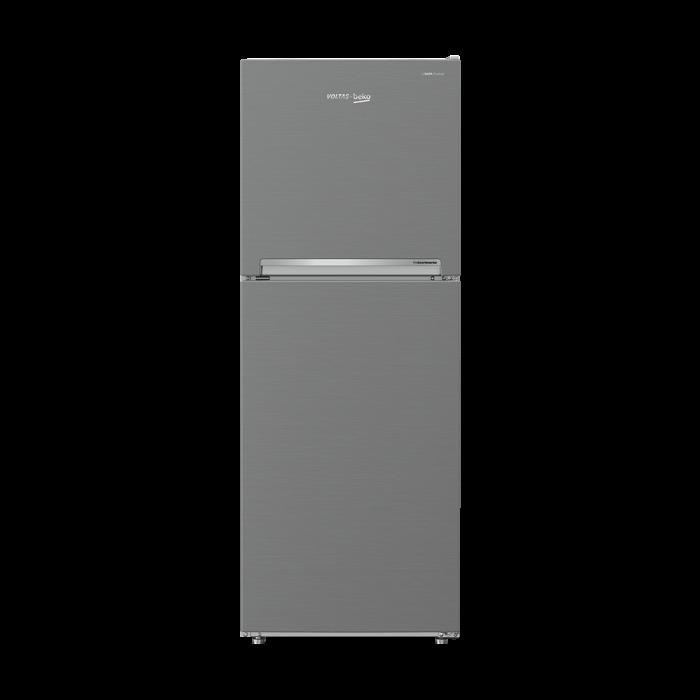 Voltas Beko RFF273I 250 Litre Inverter 3 Star Frost Free Double Door Refrigerator