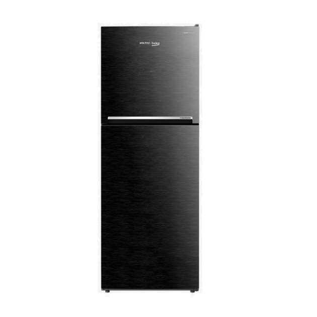 Voltas Beko RFF293B 270 Liter Inverter 3 Star Frost Free Double Door Refrigerator