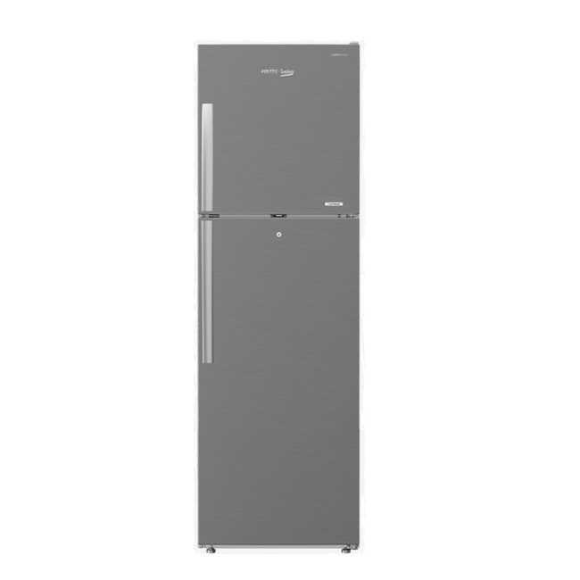 Voltas Beko RFF383IF 360 Liter Inverter 3 Star Frost Free Double Door Refrigerator