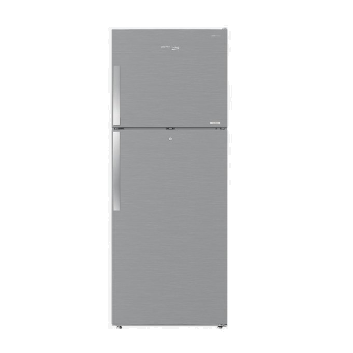 Panasonic Nr Bs60msx1 Side By Side 582 Litres Frost Free