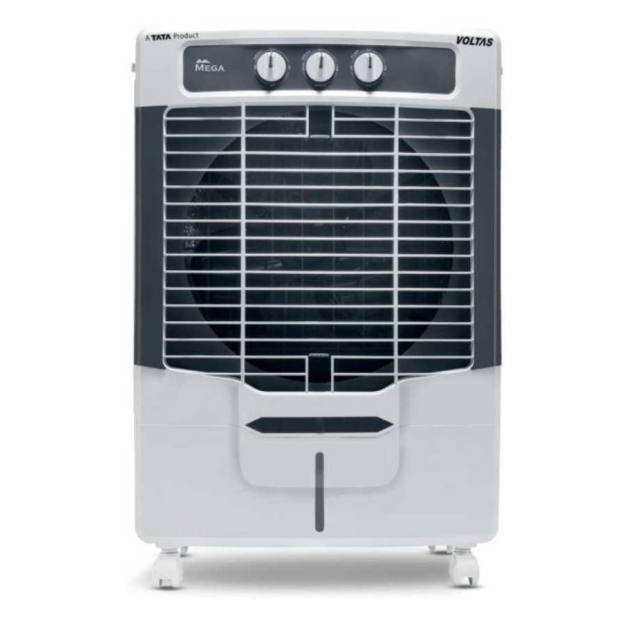 Voltas Mega 60 Litre Desert Air Cooler