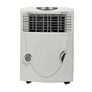 Voltas VB P15M 15 Litres Air Cooler