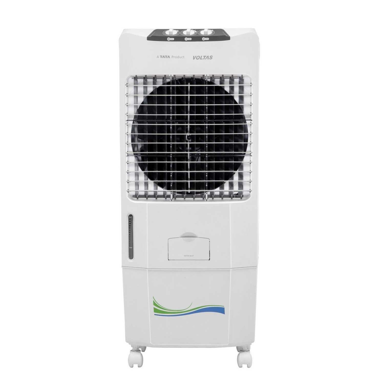Voltas VE D60MH 60 Litres Desert Air Cooler