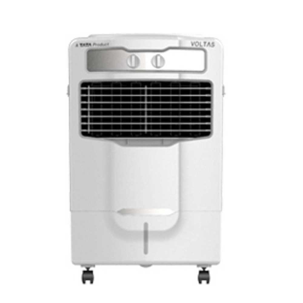 Voltas VJ P15MH 15 Litre Window Air Cooler