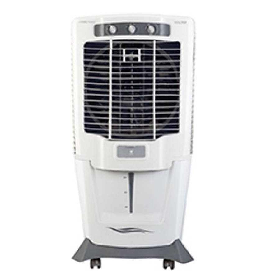 Voltas VM D55MW 55 Litre Desert Air Cooler
