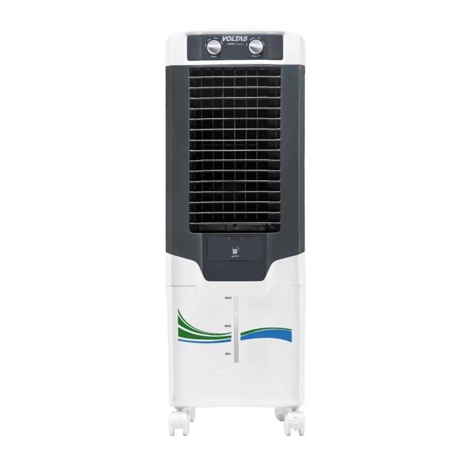 Voltas VM-T35MH 35 Litres Tower Air Cooler