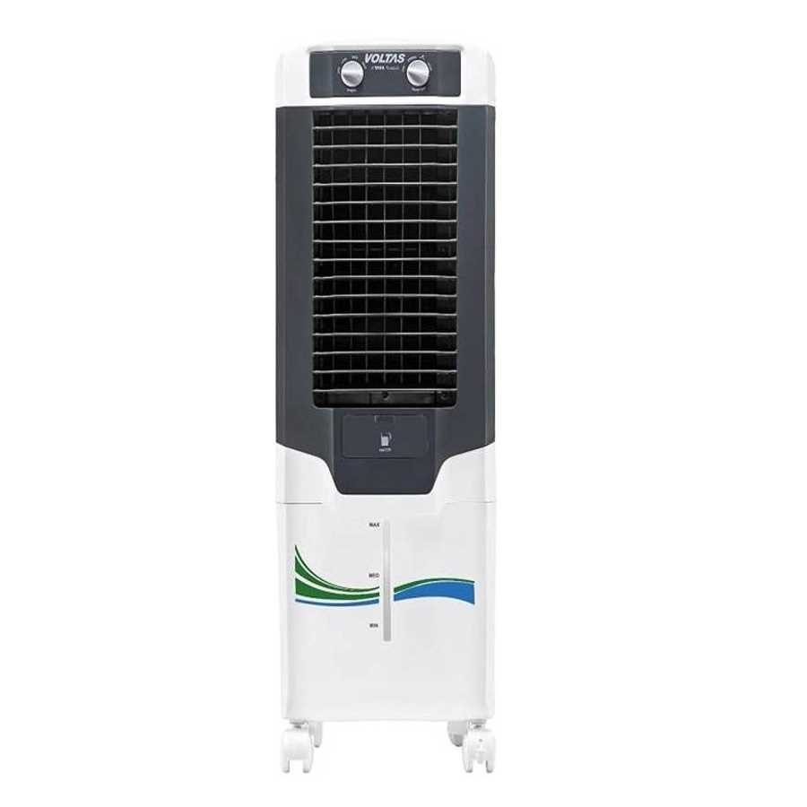 Voltas VM T50MH 50 Litre Tower Air Cooler
