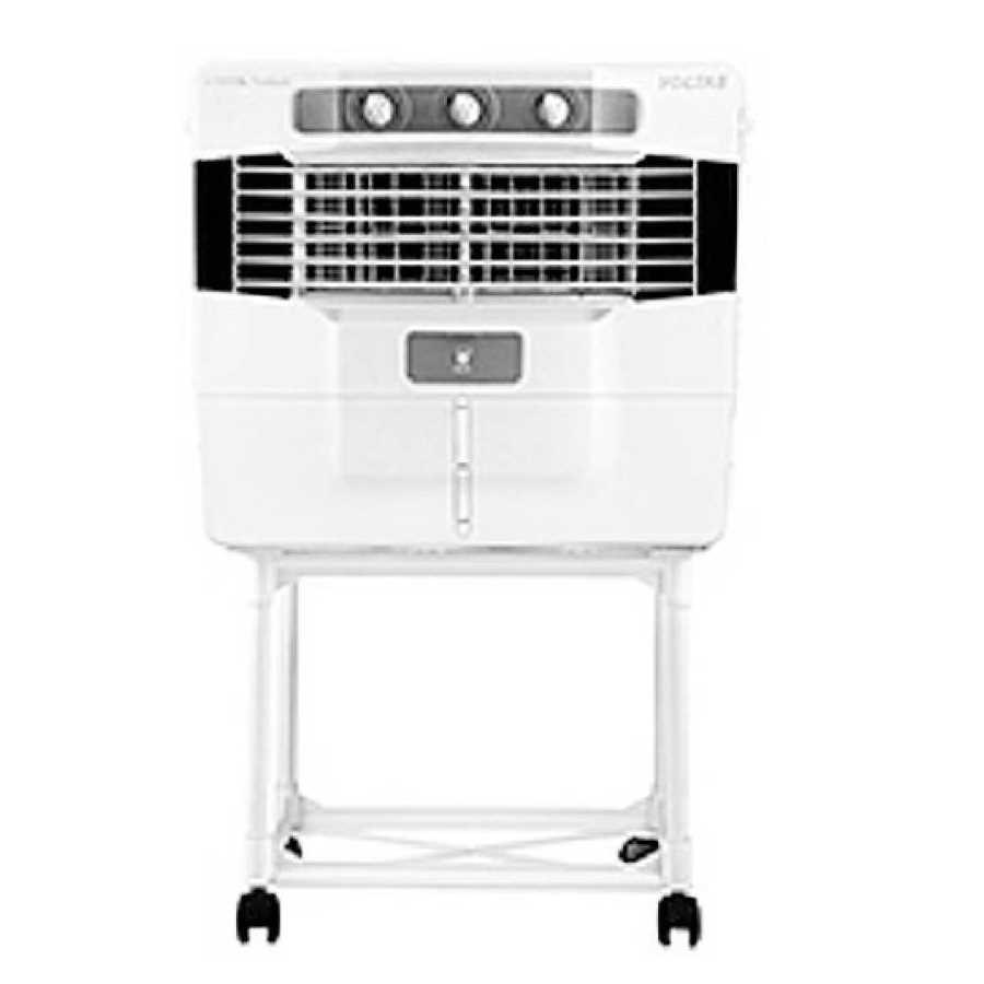 Voltas VM W50MW 50 Litre Window Air Cooler