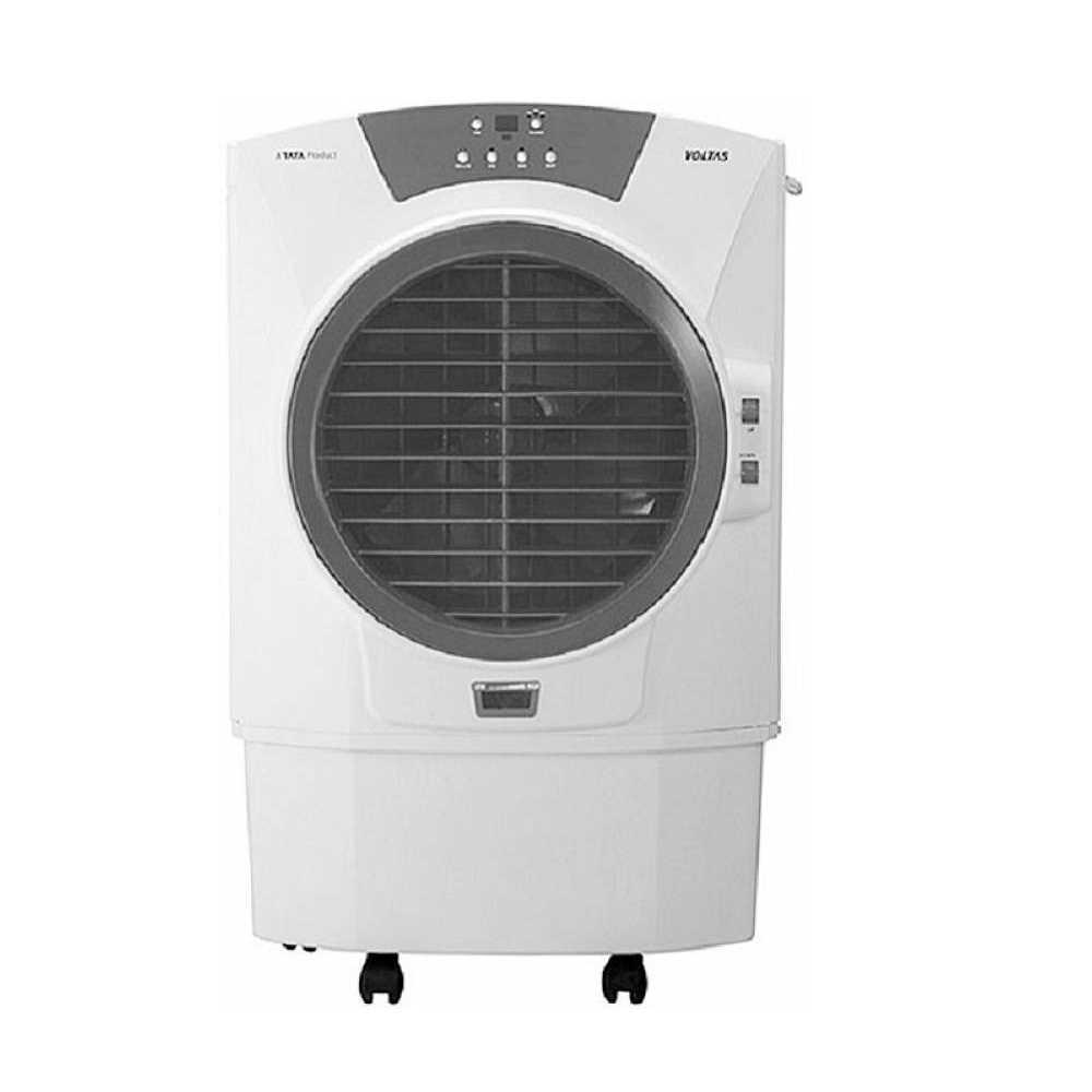 Voltas VN D50EH 50 Litre Desert Air Cooler