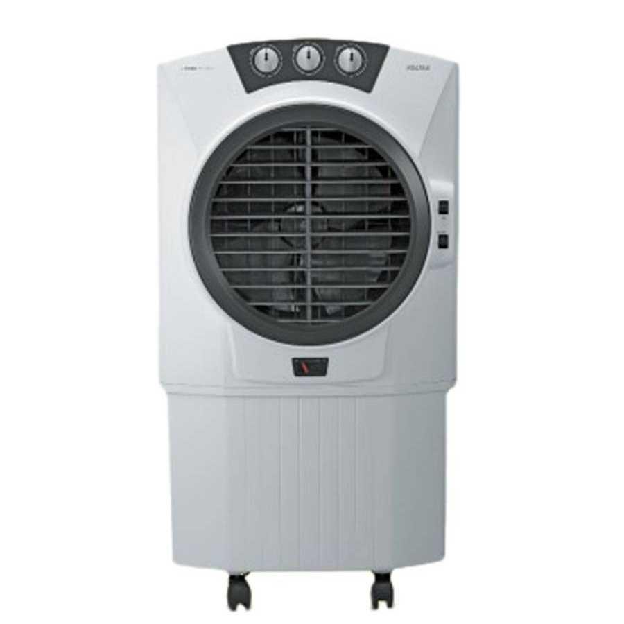 Voltas VN D70EH Desert Air Cooler