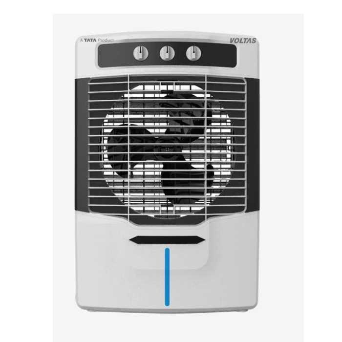 Voltas VP D70MW 70 Litres Desert Air Cooler