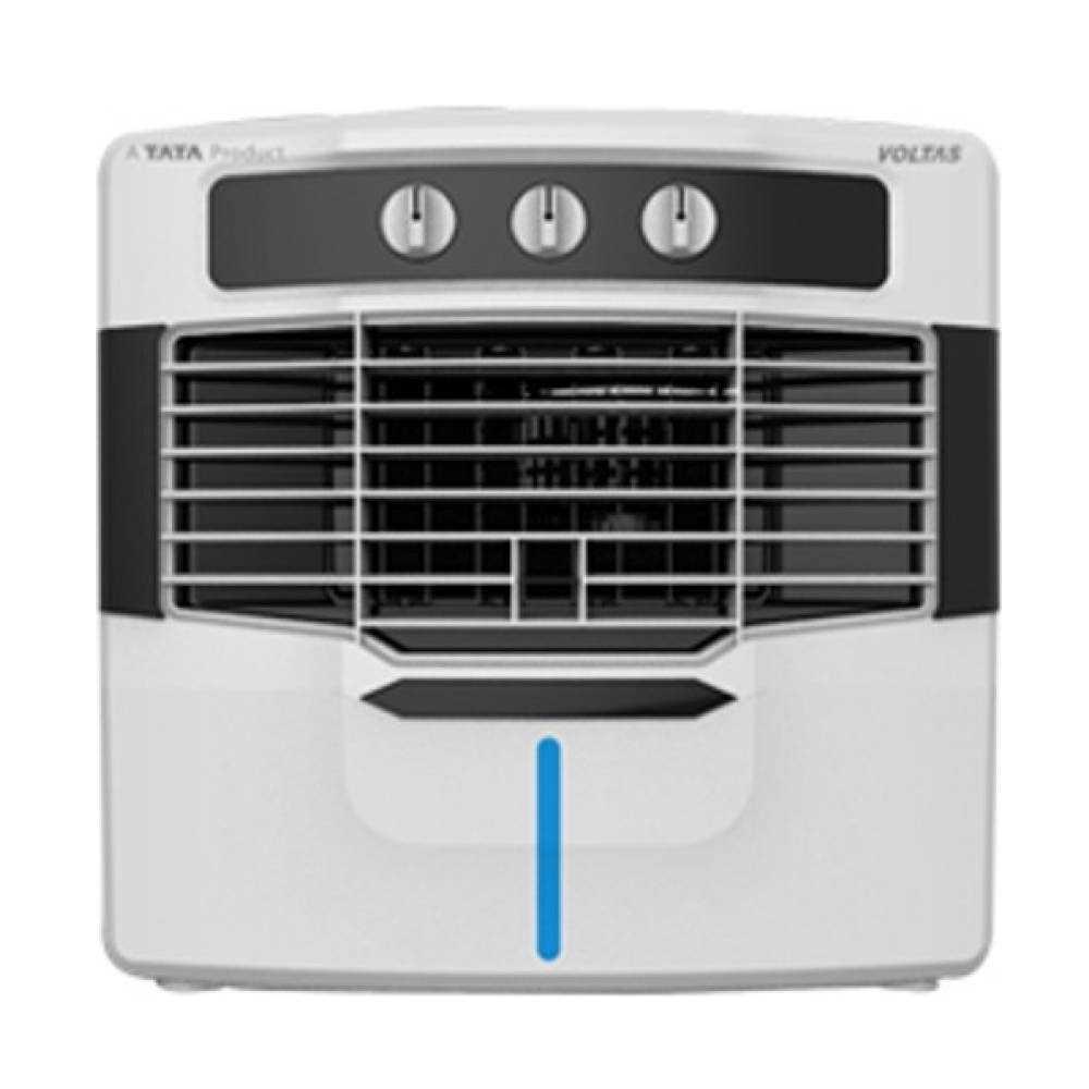 Voltas VP W50MW 50 Litre Window Air Cooler