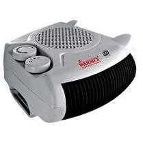 Warmex FH9 Halogen Room Heater