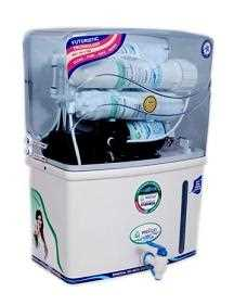 Wellon Sensible 15 Litre Water Purifier