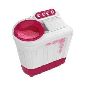 Whirlpool Ace Super Soak 7.5 Kg Semi Automatic Top Loading Washing Machine