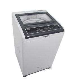 Whirlpool Classic 601S 6 Kg Fully Automatic Top Loading Washing Machine