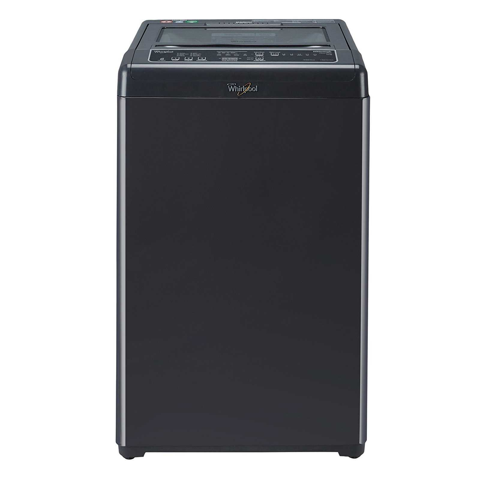 Whirlpool Classic 622 PD 6.2 Kg Fully Automatic Top Loading Washing Machine