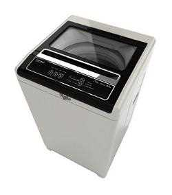 Whirlpool Classic Plus 621S 6.2 Kg Fully Automatic Top Loading Washing Machine