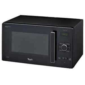 Whirlpool GT288 Convection 25 Litres Microwave Oven