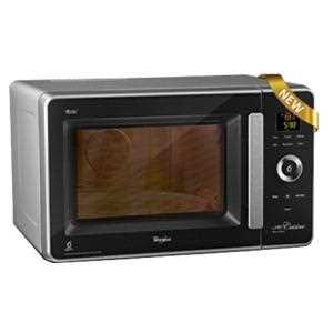 Whirlpool JQ 2801 Convection 29 Litres Microwave Oven