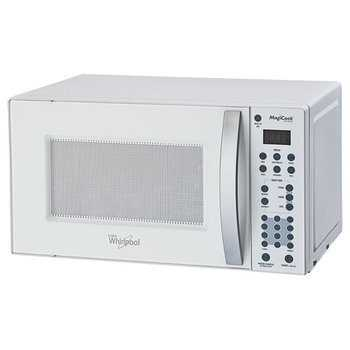 Whirlpool MW Solo 20 Litres Microwave Oven