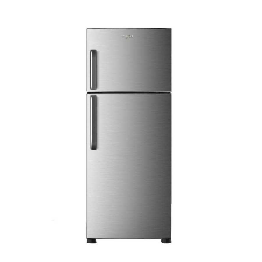Whirlpool NEO 455 3S 440 Liters Frost Free Double Door 3 Star Refrigerator