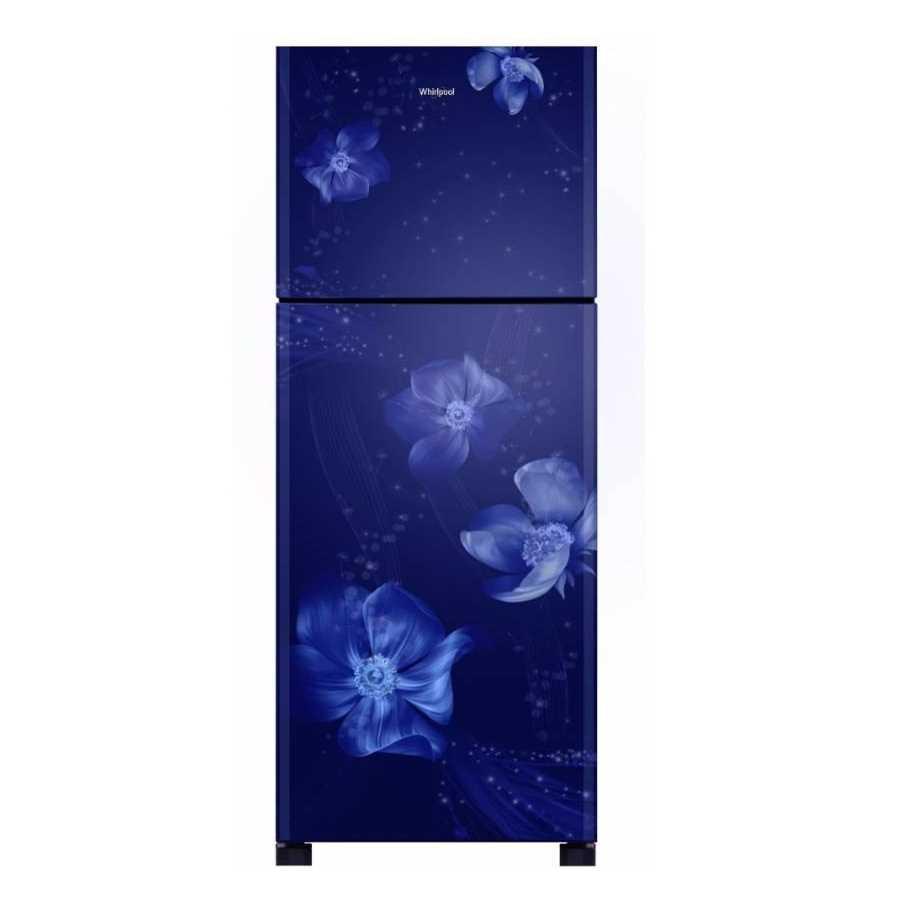 Whirlpool Neo SP258 Roy 3S 245 Litres Frost Free Double Door Refrigerator