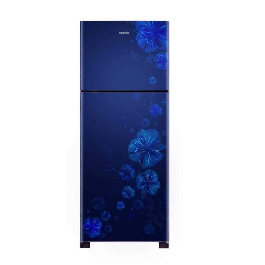 Whirlpool Neo SP305 PRM 3S 292 Litres Frost Free Double Door Refrigerator