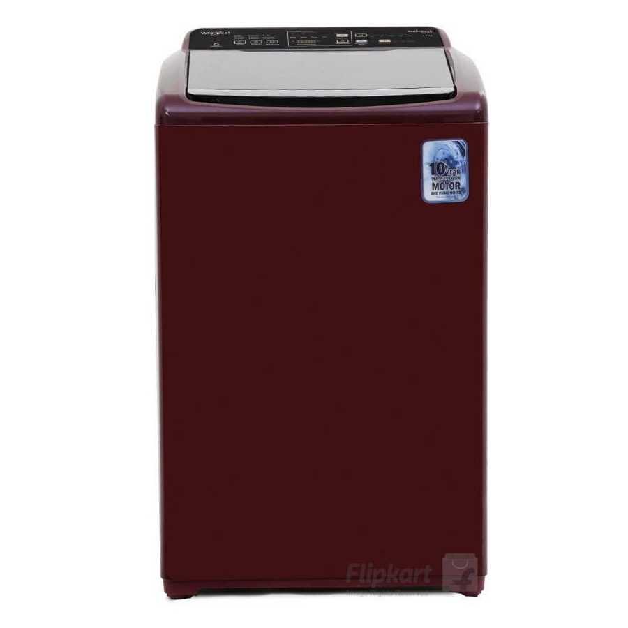 Whirlpool Stainwash Deep Clean 7 Kg Fully Automatic Top Loading Washing Machine