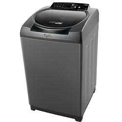 Whirlpool Stainwash Ultra 7.2 Kg Fully Automatic Top Loading Washing Machine