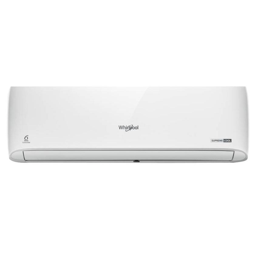 Whirlpool Supreme Cool Pro 1 Ton 3 Star Inverter Split AC