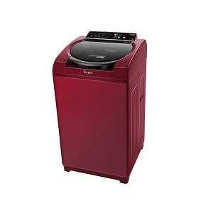 Whirlpool UL62H 6.2 Kg Fully Automatic Top Loading Washing Machine