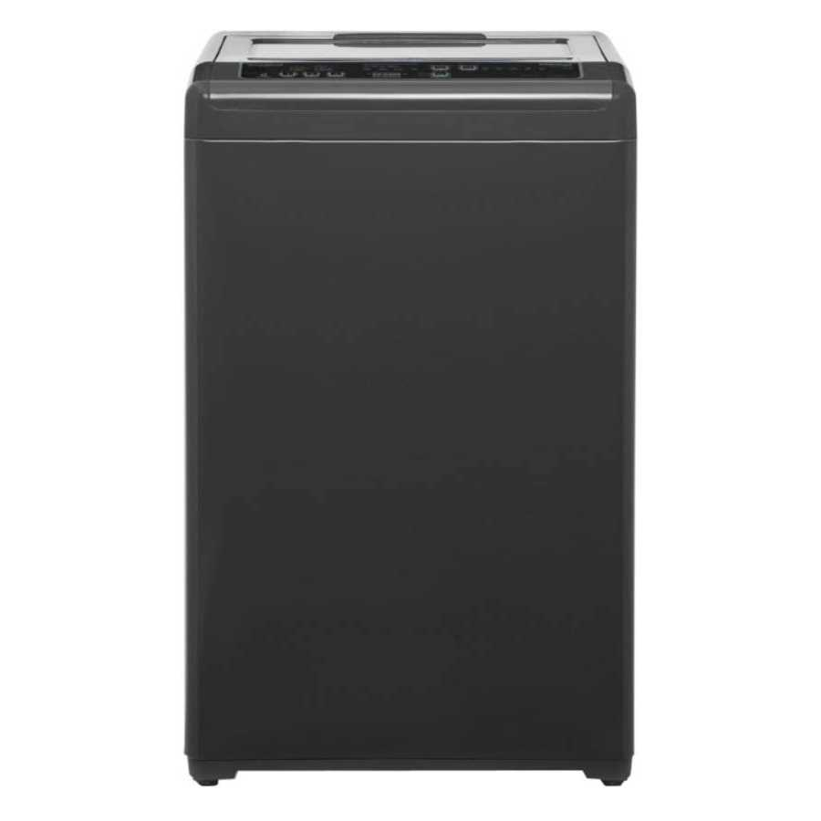 Whirlpool WhiteMagic Classic 652 SD 6.5 Kg Fully Automatic Top Loading Washing Machine