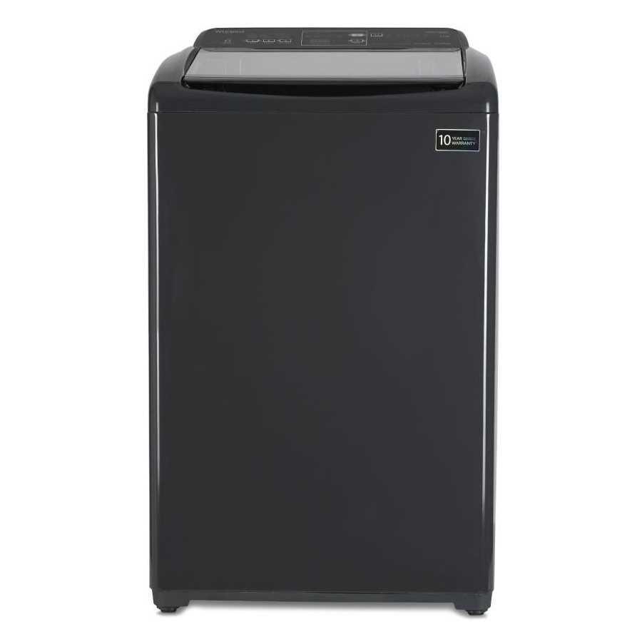 Whirlpool Whitemagic Elite 6.2 Kg Fully Automatic Top Loading Washing Machine