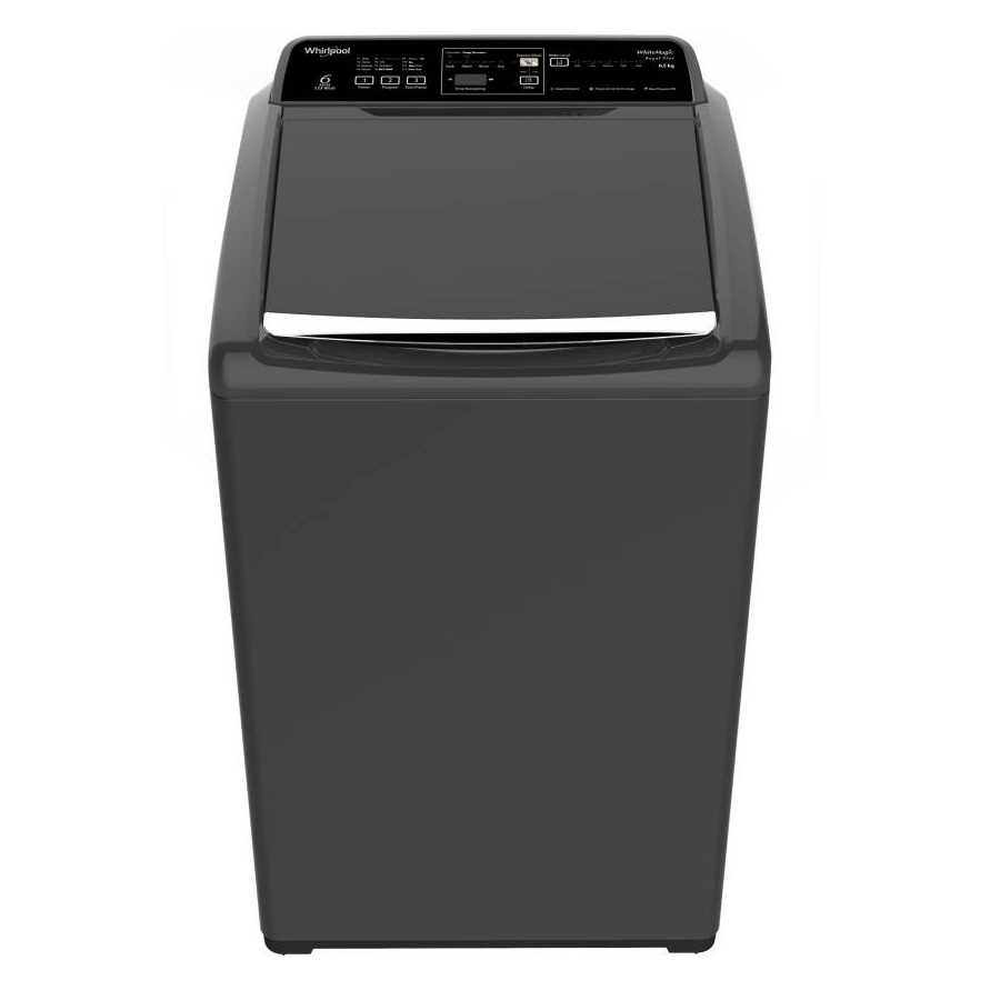 Whirlpool WhiteMagic Royal Plus 6.5 Kg Fully Automatic Top Loading Washing Machine