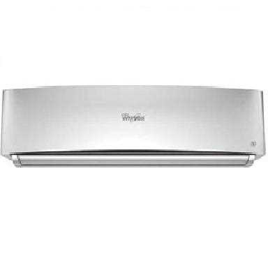 Whirlpool 3 Star Split AC 3D Cool 1T
