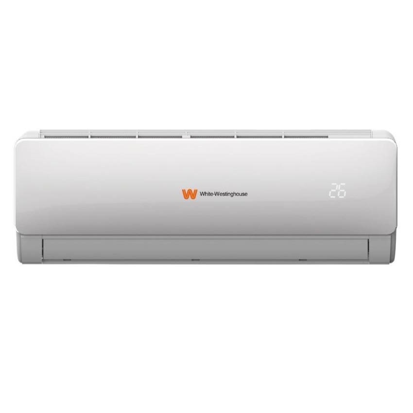 White Westing House WWH243FSA 2 Ton 3 Star Split AC