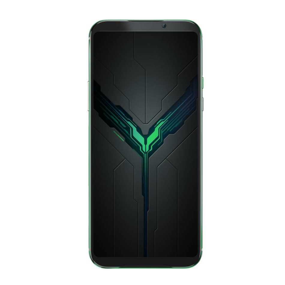 Xiaomi Black Shark 2 256 GB