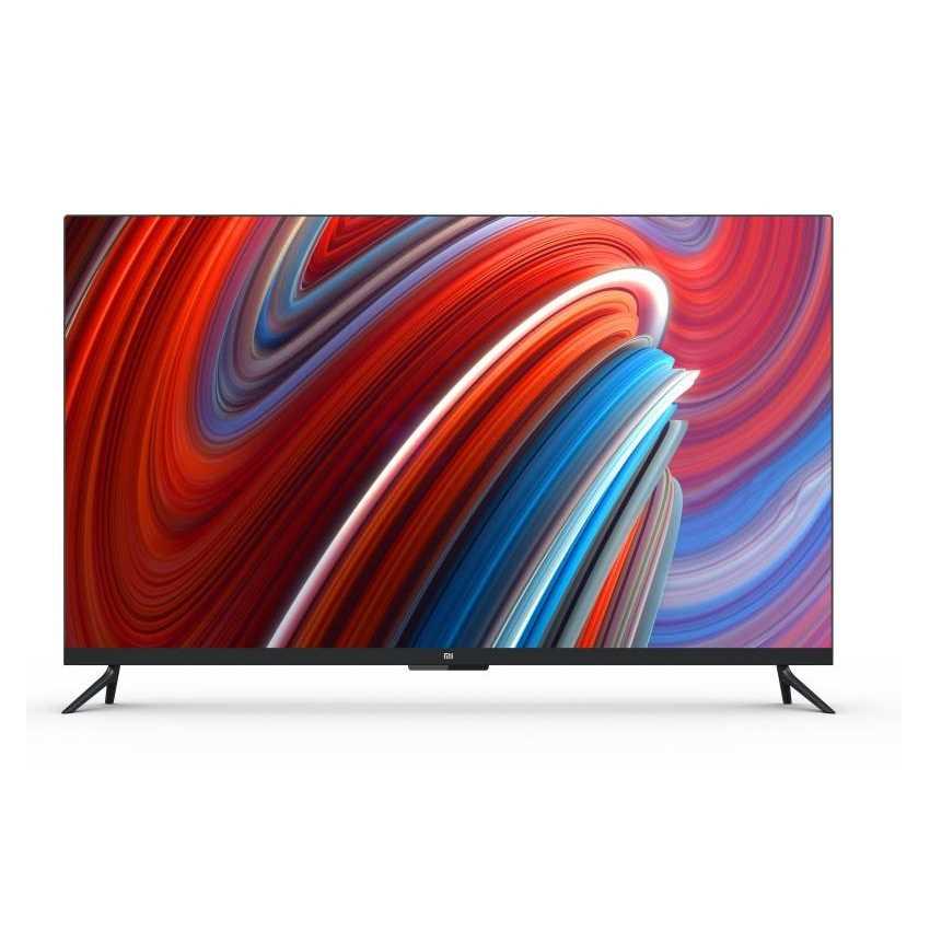 Xiaomi Mi TV 4 L55M5-AI 55 Inch 4K Ultra HD Smart LED Television