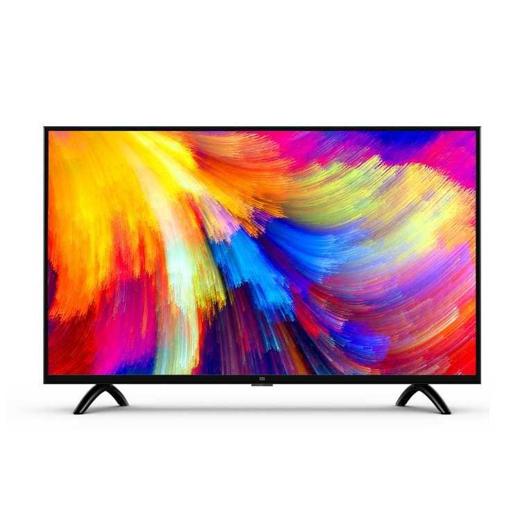 Xiaomi Mi TV 4A L32M5-AI 32 Inch HD Ready Smart LED Television