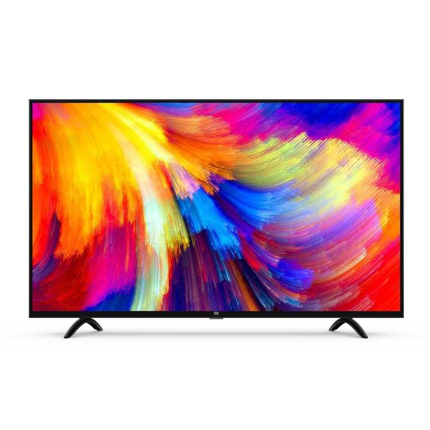 Xiaomi Mi TV 4A L43M5-AI 43 Inch Full HD Smart LED Television