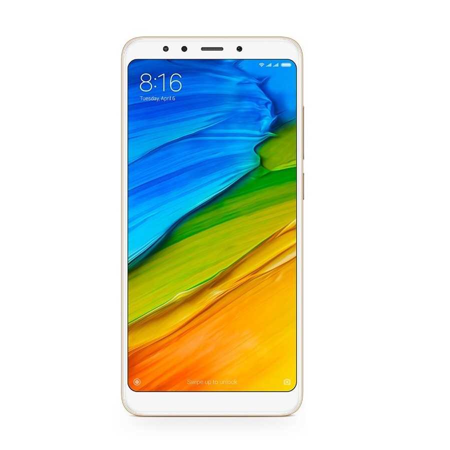Xiaomi Redmi 5 64 GB