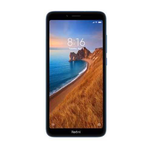 Xiaomi Redmi 7A 32 GB 2 GB RAM