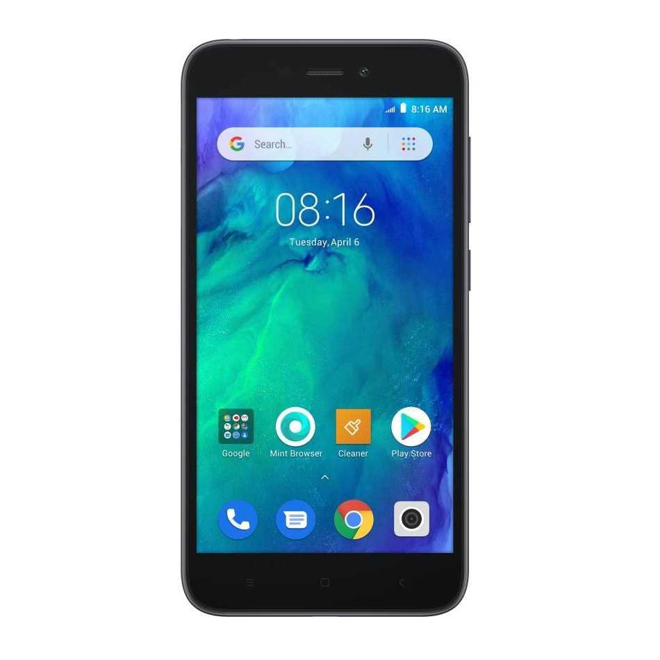 Xiaomi Redmi Go 8 GB