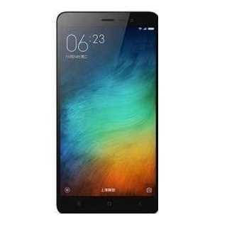 Xiaomi Redmi 5A 16 GB
