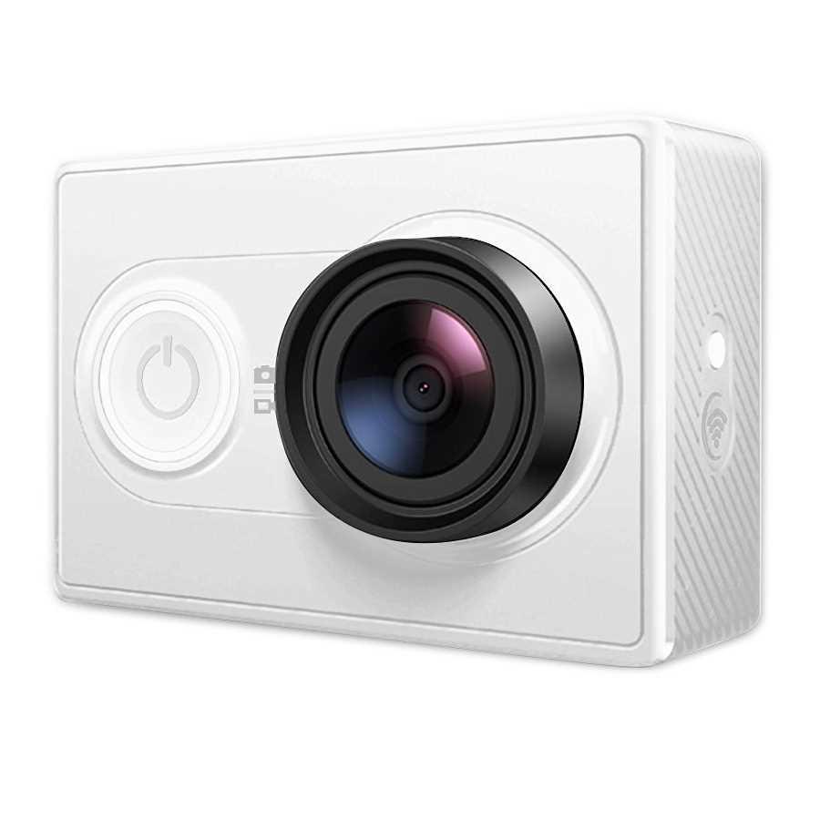 YI 88001 Action Camera