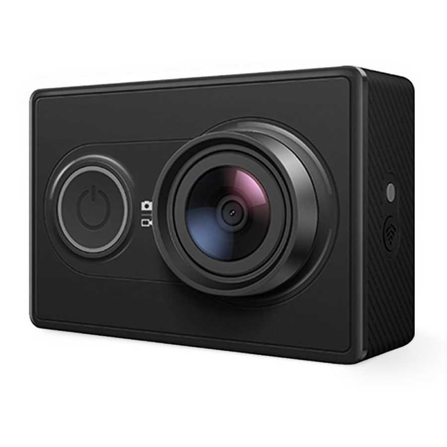 YI 88012 Action Camera