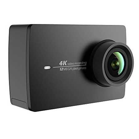 YI 90003 4K Sports and Action Video Camera