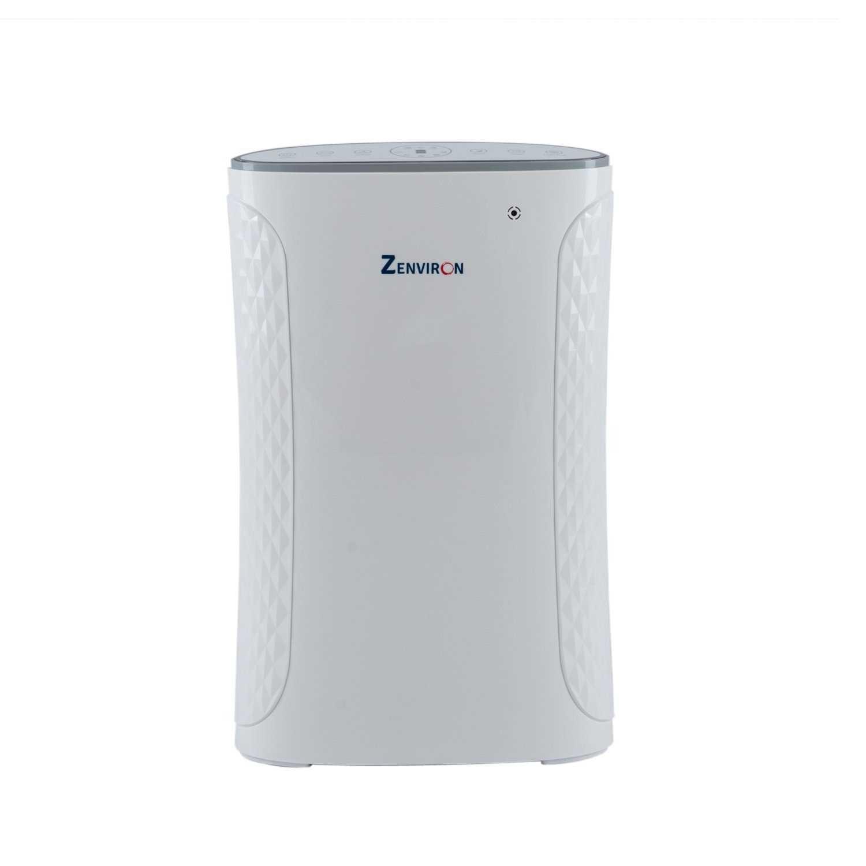Zenviron ZEN AP 001 Room Air Purifier